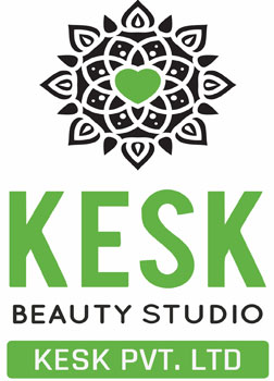 Kesk Salon